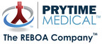 ER-REBOA PLUS™ Catheter Earns UK and CE Mark Approval