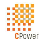 CPower Accelerates Distributed Energy Resource Innovation With...