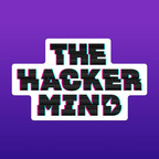 ForAllSecure's The Hacker Mind Podcast Hits 10,000 Downloads