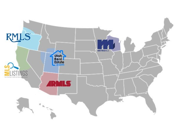 MLS Aligned