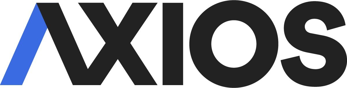 Axios Expands Local Coverage to Eight New Cities