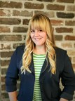 GoExpedi Names Julie Gremillion as General Counsel...