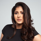 A-LIGN's Arti Lalwani Honored in 2021 Women Leaders in Technology ...