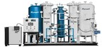 Sewa International to Build 100 Oxygen Generation Plants in...