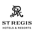 St. Regis Hotels & Resorts Heralds A New Beacon Of Beachfront Glamour With The Debut Of The St. Regis Bermuda Resort