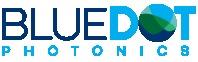 Company logo Source: BlueDot Photonics, Inc.