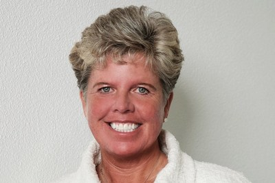 Otis Worldwide Corp. today announced that Abbe Luersman will join the company as Executive Vice President and Chief People Officer (CPO).