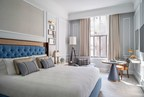 The Langham, Boston Is Now Accepting Reservations...