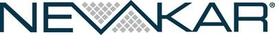 Nevakar Inc. Logo