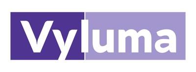 Vyluma Inc. logo