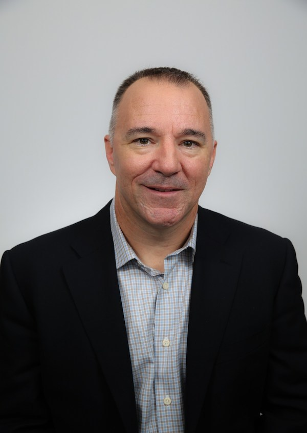 """""""I love providing awesome new technology solutions to customers, especially ones that are quick to deploy, provide tremendous value, and are easy to use. SecurEnds provides that type of solution to its customers and I am excited to share our solution with the market!"""""""