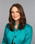 Former Salesforce Executive Sarah Patterson Joins Samsara as...