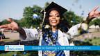 Getting a Job After Graduation--AcademicInfluence.com Releases an ...