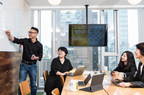 MBLM Opens New Office in Korea, Led by Industry Veterans...