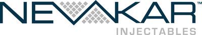 Nevakar Injectables Inc. logo