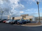 AutoNation Expands AutoNation USA Footprint to New Market...
