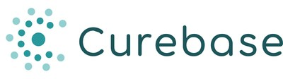Curebase is a provider of decentralized clinical research software and services, with the goal of powering research where any patient, can be part of clinical trials at home and with their preferred doctor. The platform enables helps to accelerate enrollment and enable novel study designs with diverse populations. Curebase operates as a complete eClinical software platform and virtual research site with features including digital recruitment, ePRO, eCOA, telemedicine, eConsent, eSource, and more (PRNewsfoto/Curebase)
