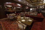 Chef Donald Young Puts The 'Mag' Back In Chicago's Magnificent...