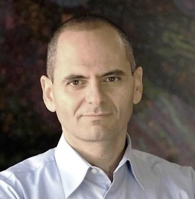 Dr. Muhammad Al-Hajj