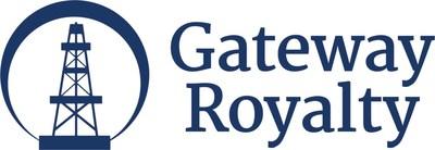 Gateway Royalty