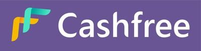 Cashfree Logo