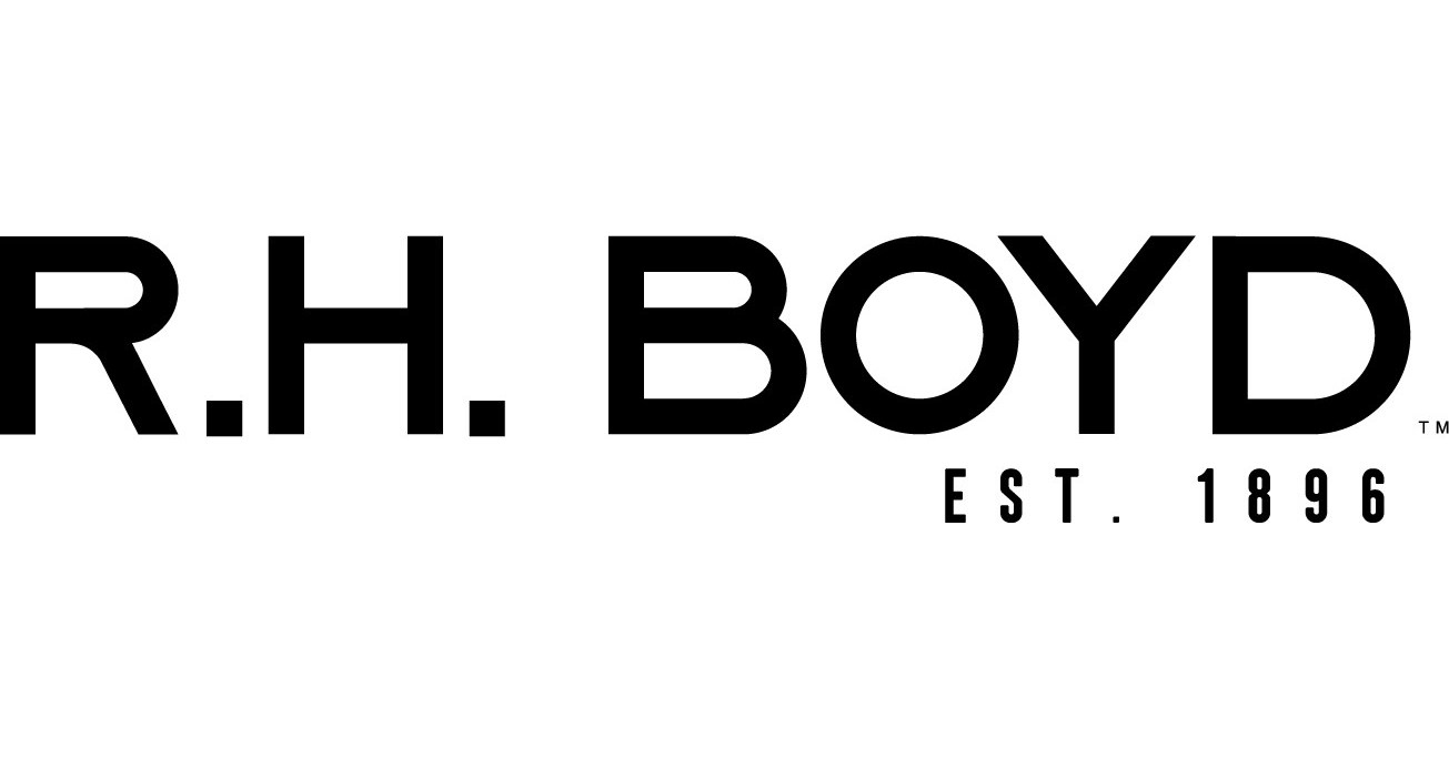 R.H. Boyd Hosts Events Supporting Financial Literacy and