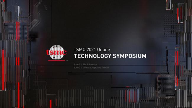 proteanTecs to exhibit at the TSMC 2021 Online Technology Symposiums