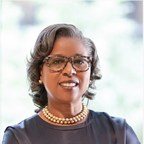 Barbara Bush Foundation President and CEO British A. Robinson Joins Forbes Nonprofit Council