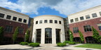 Alterra Real Estate Advisors Sells Office Building in New Albany, ...