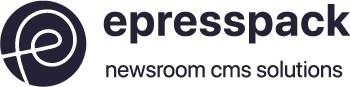 Epresspack Logo (PRNewsfoto/Epresspack)