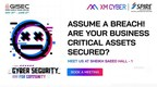 GISEC 2021: XM Cyber to Highlight Its Leadership in Cyberattack...