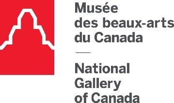 Musée des beaux-arts du Canada (Groupe CNW/Musée des beaux-arts du Canada)