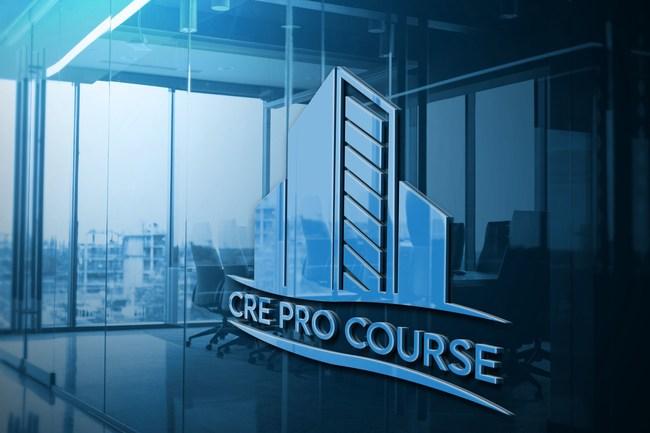CRE PRO Course