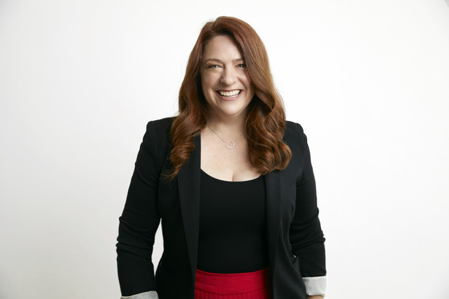 Expresso Fitness Names Nancy Dussault Smith Chief Marketing Officer
