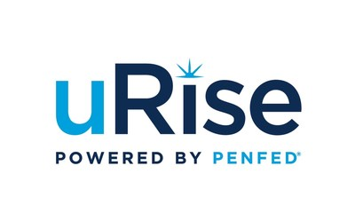 """PenFed Credit Union and Rise Partner to Launch """"uRise"""", a Local Resource for Learning, Community and Care"""