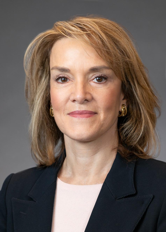 Patricia Ribeiro