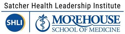 Satcher Health Leadership Institute at Morehouse School of Medicine