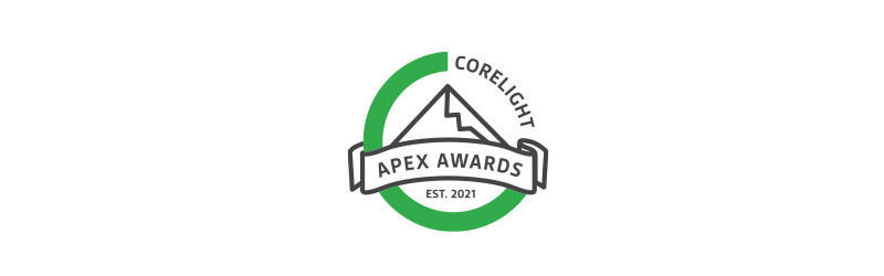 Corelight Announces Winners of Inaugural Apex Awards
