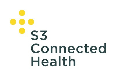 SE Connected Health