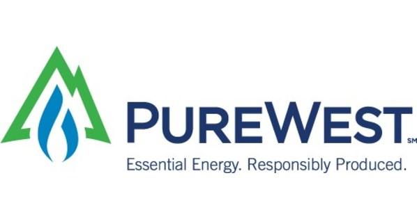 PureWest Logo jpg?p=facebook.