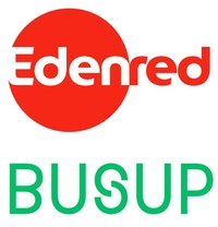 Edenred is a leading digital platform for services and payments and the everyday companion for people at work, connecting over 50 million users and 2 million partner merchants in 46 countries via more than 850,000 corporate clients. BusUp is the #1 commuter bus management platform in the European Union. It has recently expanded to the United States.