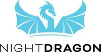 NightDragon Logo (PRNewsfoto/NightDragon)
