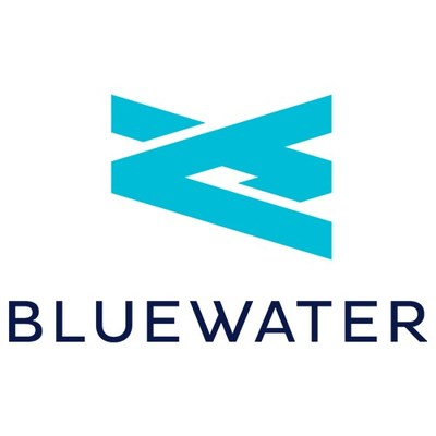 Bluewater Technologies Makes Key Investments in the Future of Live Events