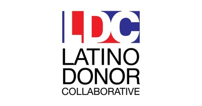 Latino Donor Collaborative