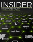 The BGL Industrials Insider -- Transforming Supply Chains