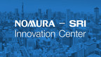 Nomura-SRI Innovation Center Appoints Two Key Executive Leaders...