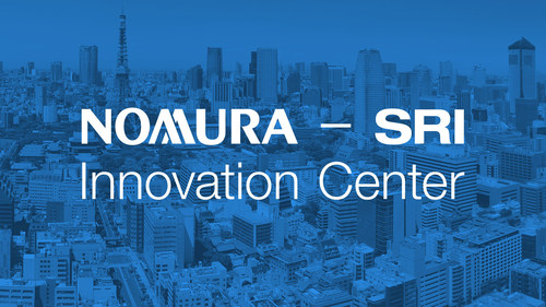 The Nomura-SRI Innovation Center (NSIC), an emerging innovation center dedicated to accelerating the adoption of Silicon Valley's disruptive technology innovation process into corporate Japan, today announced the appointment of its Managing Director, Chris Cowart, and Deputy Director, Pam Deziel.