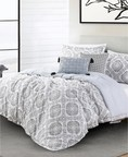 Anne Klein Debuts New Home Collection at Macys.com...
