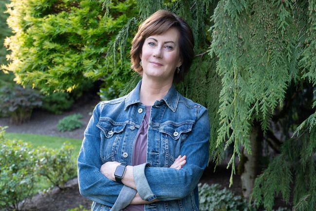Veteran Tech CFO Liz Huebner brings decades of public company expertise as chair of Boom's audit committee.