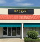 Tenth Harvest-Affiliated Pennsylvania Dispensary Opens in York...